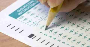 JAMB Fixes February 26 For Mock Test